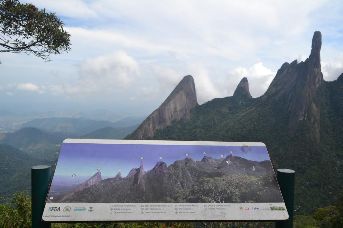foto-12-trilha-cartao-postal-teresopolis