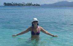 As praias imperdíveis do Panamá
