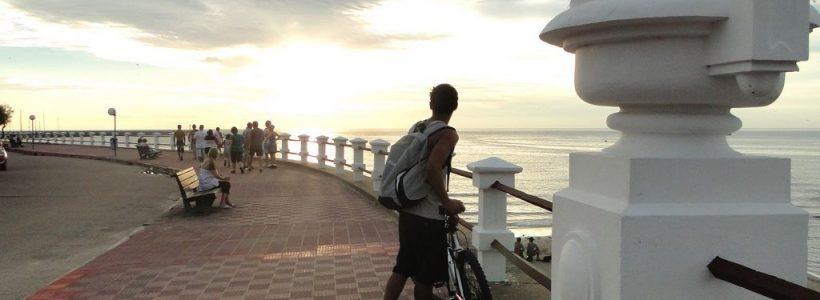 Roteiro pelas principais praias e balneários do Uruguai