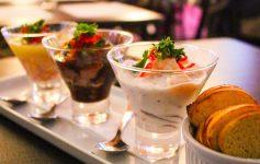 Onde comer em Paraty - Melhores Restaurantes