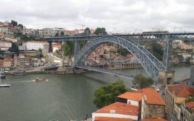 6 passeios imperdíveis em Portugal