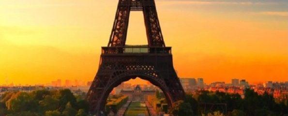 Roteiro de Paris em 6 dias na França