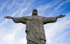 Roteiro no Rio de Janeiro em 3 dias