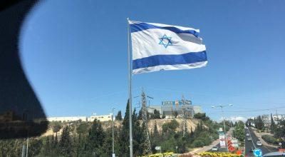 Roteiro de Israel e Jordânia em 10 dias