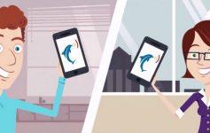 Greengow App traduz conversas em até 10 idiomas