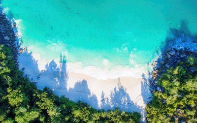 Melhores praias e ilhas: descubra o que fazer em Seychelles