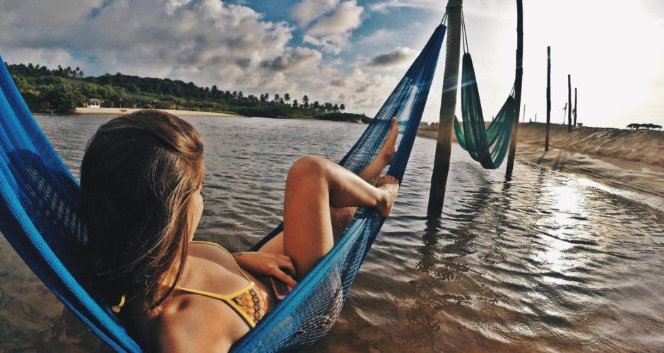 O que fazer em Alagoas - 10 passeios imperdíveis