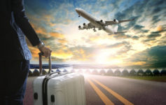 Programas de fidelidade das companhias aéreas no Brasil