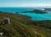 Trilha até o Farol Velho e Farol Novo em Arraial do Cabo - Foto: Filipe Passaline @fpimagens