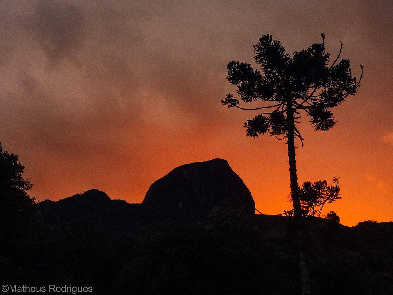 deb5259e0 Sigam  O Camping O Panorâmico tem sempre novidades no Instagram    opanoramico