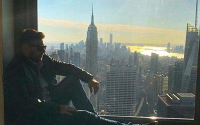 Roteiro de New York City em 8 dias