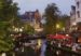 Terraces Canals - O que fazer em Utrecht