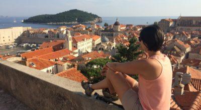 Roteiro na Croácia em 10 dias de carro