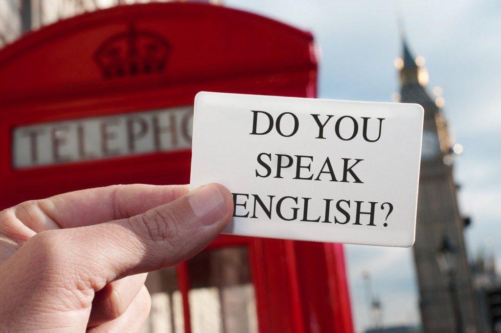Dicas E Frases Em Inglês Essenciais Em Um Aeroporto