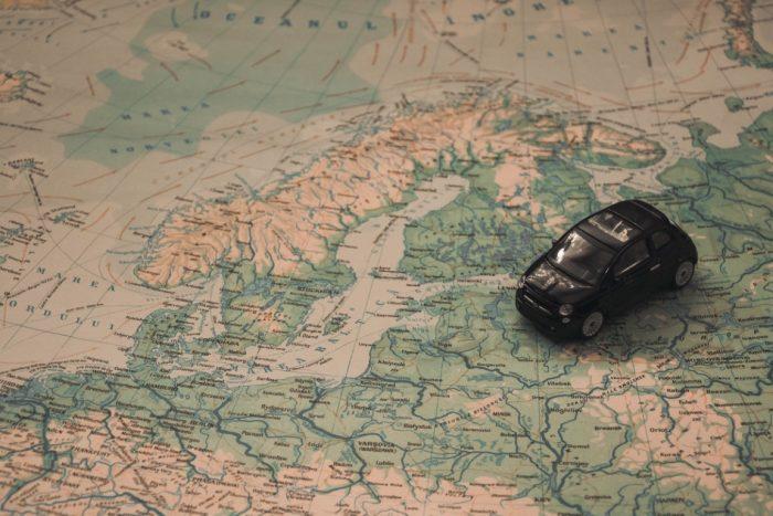Saiba detalhes sobre como organizar uma viagem para a Lapônia