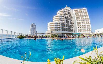 2ac4fc5dfb5 Tudo sobre o Enjoy Punta del Este Resort   Casino