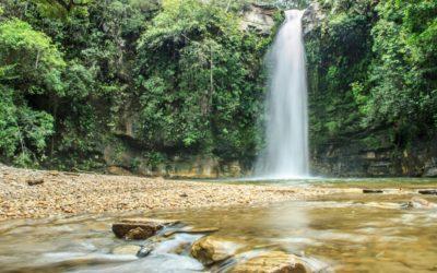 O que fazer em Pirenópolis - Goiás
